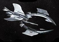 Darkorbit design goliath
