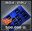 S03 cpu emplacements