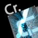 Calculateur de crédits sur Darkorbit