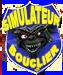 Simulateur de bouclier