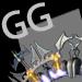 Simulateur d'nrj supplémentaire pour ouvrir vos GG