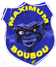 maximum bouclier